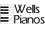 Well's Pianos